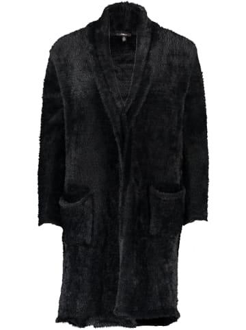 MAVI Vest zwart