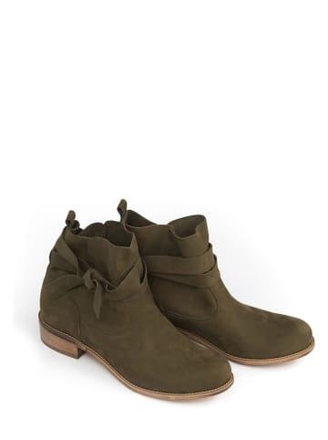 Zapato Laarzen tot 80% korting in de Outlet SALE