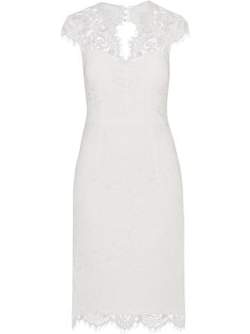 IVY & OAK Brautkleid in Weiß