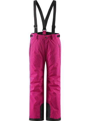 """Reima Ski-/snowboardbroek """"Takeoff"""" roze"""