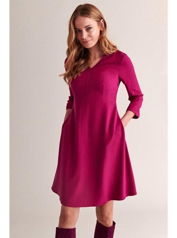 TATUUM Kleid in Pink