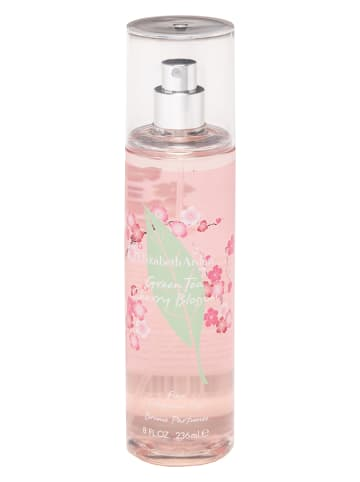 "Elizabeth Arden Körperspray ""Green Tea Cherry Blossom"", 236 ml"