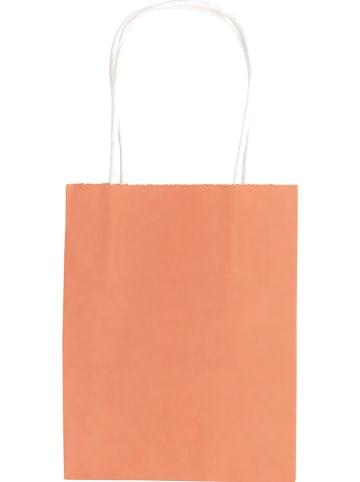 Folia Papierowe torebki (20 szt.) w różnych kolorach