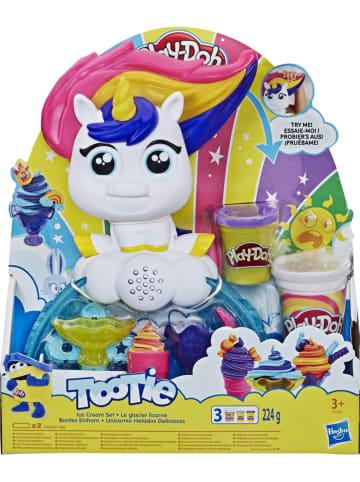 "Play-doh Speelset ""Softijs"" - vanaf 3 jaar - 224 g"