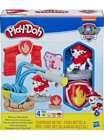 Play-doh Zestaw do zabawy plasteliną - 140 g  - 3+