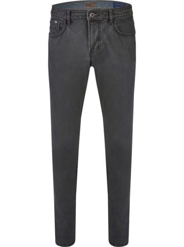 "Camel Active Jeans ""Houston"" - Regular fit - in Grau"