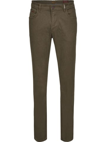 "Camel Active Jeans ""Houston"" - Regular fit - in Beige"