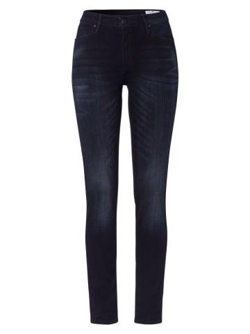 Cross Jeans Jeans - Skinny fit - in Dunkelblau