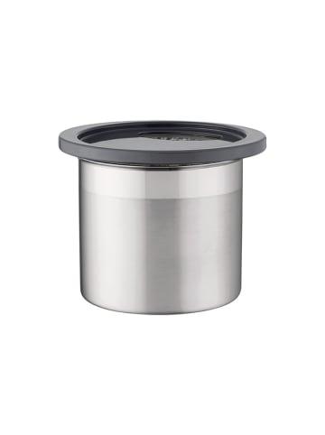 BergHOFF Pojemnik w kolorze srebrnym - 1,2 l