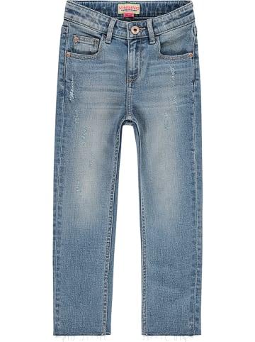Vingino Spijkerbroek blauw