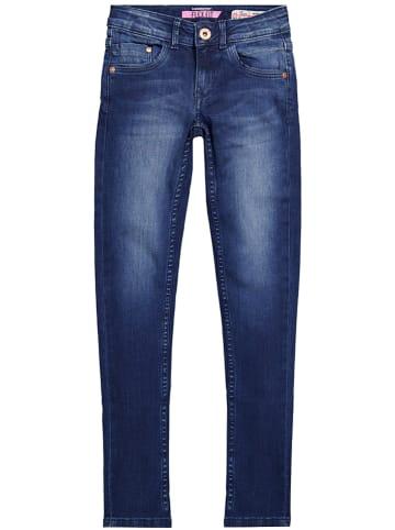 Vingino Jeans in Dunkelblau