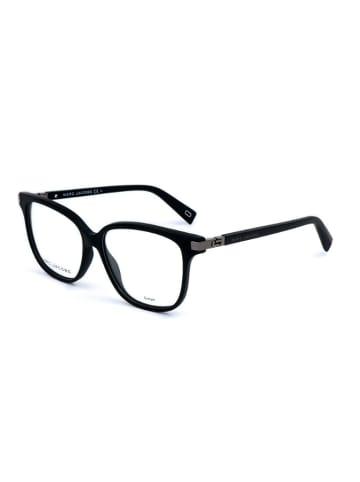 """Marc Jacobs Oprawki """"MARC 175"""" w kolorze czarnym"""