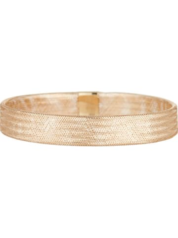 """OR ÉCLAT Gold-Armband """"Moments"""""""