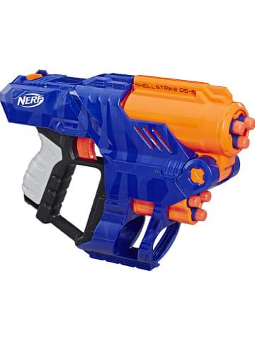 """Hasbro Pistolet """"Elite Shellstrike DS-6"""""""