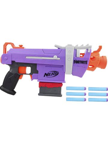 "Hasbro Pistolet ""Fortnite SMG-E"""