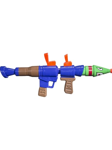 Hasbro Pistolet na wodę