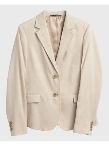 Gant Blazer beige