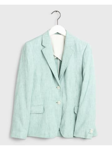 Gant Blazer groen