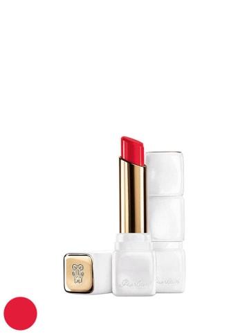 "Guerlain Lippenstift ""Kiss Kiss Rose Lip - 330 Midnight Crush"", 2,8 g"