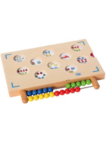 """GoGo Toys Gra matematyczna """"Math Wizard"""" - 3+"""