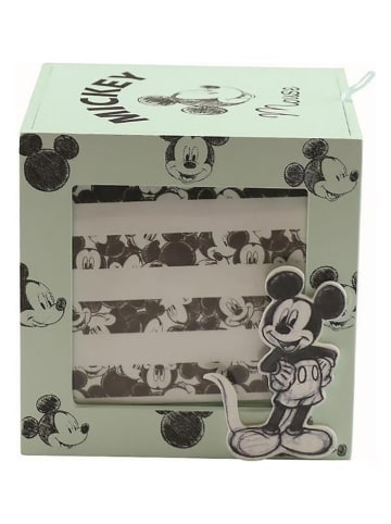 "Disney Fotobox ""Minnie"" lichtroze"