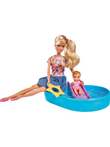 """Simba Pop """"Steffi - Pool Fun"""" - vanaf 3 jaar"""