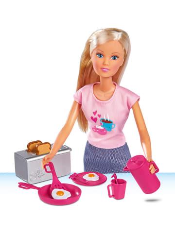 """Simba Pop """"Steffi - Breakfast"""" - vanaf 3 jaar"""
