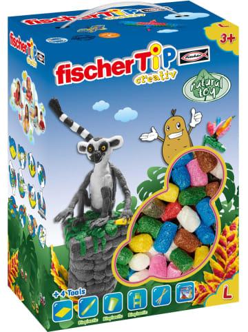 """FischerTiP Bastelset """"fischerTiP Box L"""" - ab 3 Jahren"""