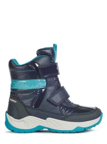 Geox Outlet Online Shop | Geox Schuhe | Geox günstig kaufen