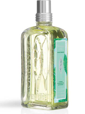 L'Occitane Verveine - Eau de Toilette - 100 ml