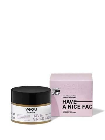 "VEOLI BOTANICA Gesichtscreme ""Have A Nice Face"", 60 ml"