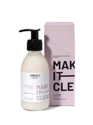 """VEOLI BOTANICA Reinigingsemulsie """"Make It Clear"""", 200 ml"""