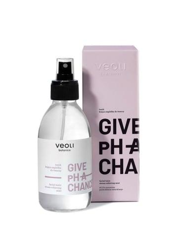 "VEOLI BOTANICA Gesichtsspray ""Give pH A Chance"", 200 ml"