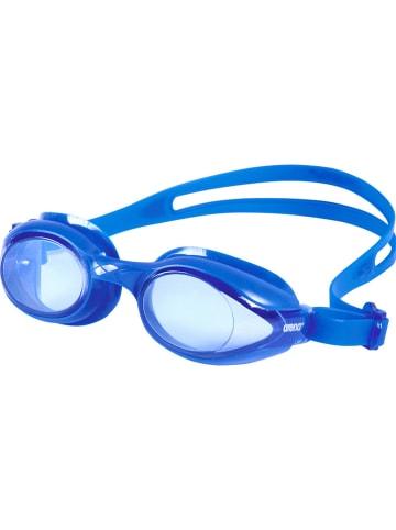 Arena Kinderzwembril blauw