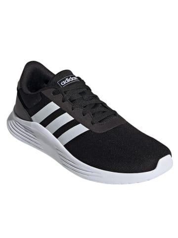"""Adidas Buty sportowe """"Lite Racer 2.0"""" w kolorze czarnym"""