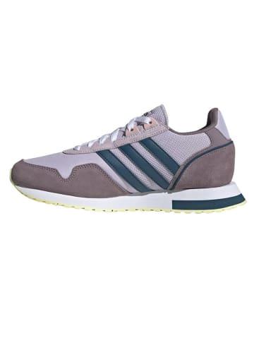 "Adidas Sneakers ""8k"" in Lila"