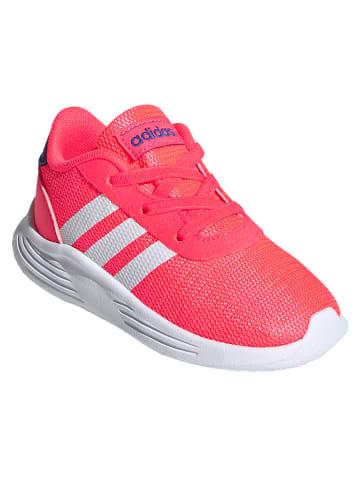 """Adidas Hardloopschoenen """"Lite Racer 2.0"""" roze"""