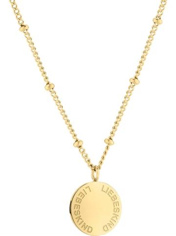 Liebeskind Halskette mit Anhänger - (L)47 cm
