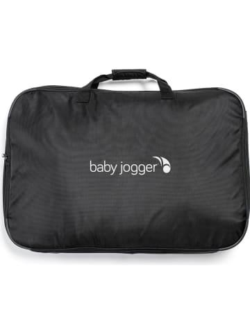 Baby jogger Universal-Transporttasche in Schwarz