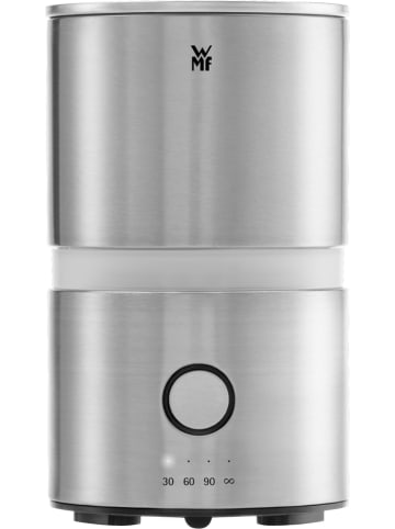 """WMF Aroma-Diffuser """"Ambient"""" in Silber"""