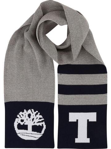Timberland Sjaal grijs