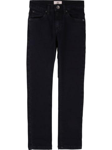 Timberland Spijkerbroek zwart