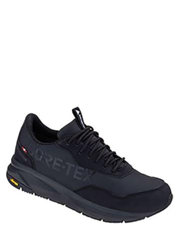"""DACHSTEIN Sportschoenen """"Urban Active GTX"""" donkerblauw"""