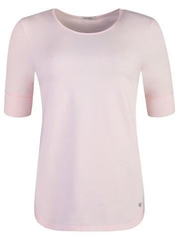 SHORT STORIES Pyjamashirt rosé