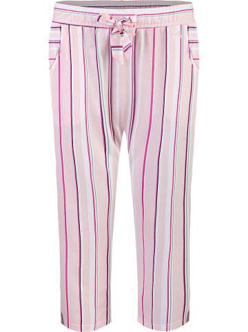 SHORT STORIES Pyjamabroek lichtroze