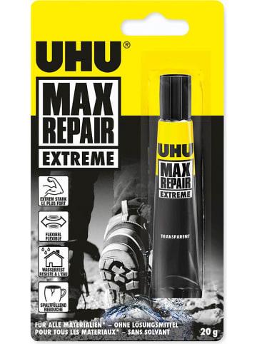 "UHU Extremkleber ""Max Repair"" - 20 g"