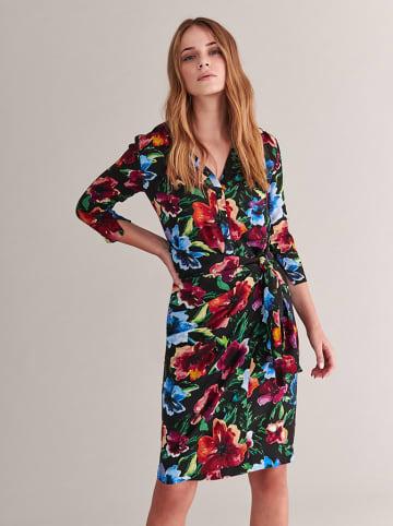 TATUUM Sukienka ze wzorem