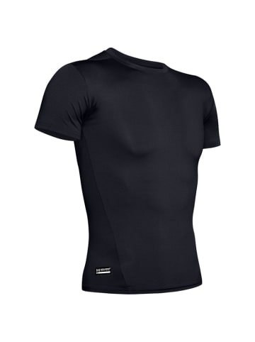 Under Armour Shirt zwart