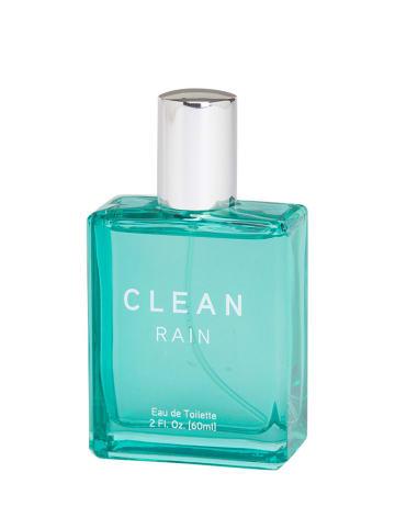 """Clean """"Clean Rain"""" - EDT - 60 ml"""