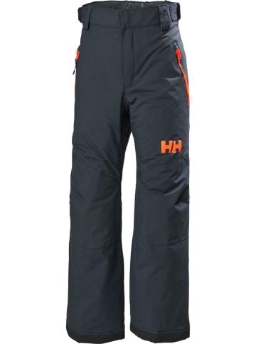 "Helly Hansen Ski-/ Snowboardhose ""Legendary"" in Dunkelblau"
